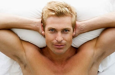 man_in_bed_breathing